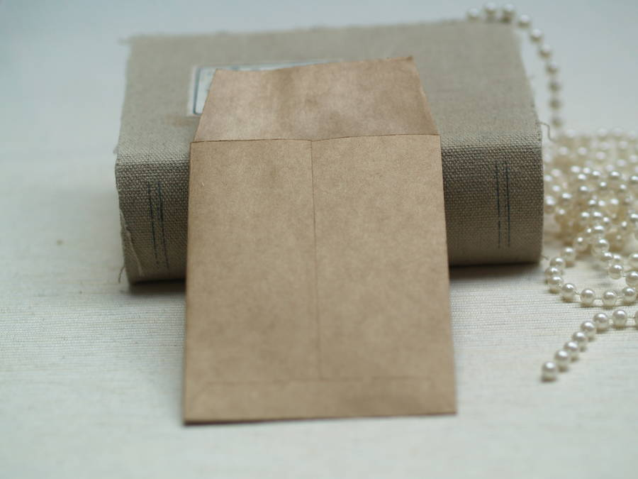 Brown Paper Gift Bags Gift Ideas