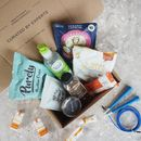 Wellthos Health And Fitness Summer Gift Box