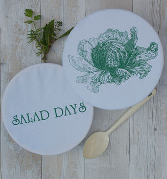 salad-bowl-cover
