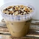 Edible Cookie Dough Bucket