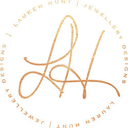 Lauren Hunt Jewellery Designs