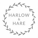 Harlow and Hare