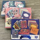 Children's Stationery And Writing Sets