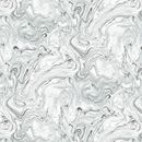 Marbled Flow Wallpaper By Woodchip And Magnolia