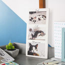Pet Memory Ceramic Photo Gift