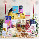 The Happy Christmas Hamper