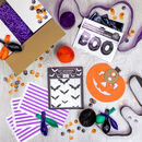 Halloween At Home Decoration Collection