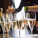 English Sparkling Wine Tour And Tasting Experience