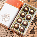 Beer Truffles Gift Box