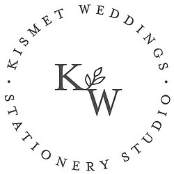Kismet Weddings