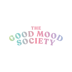 The Good Mood Society logo