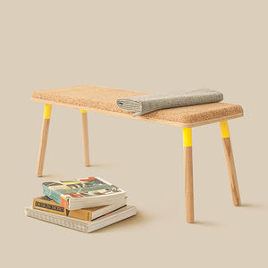 Marco Bench - kitchen