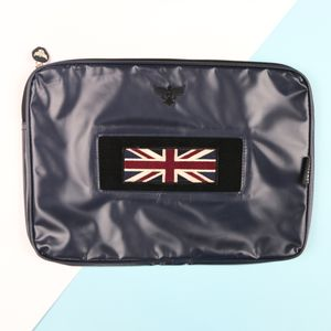 Customised Laptop Case - laptop bags & cases