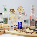 Premium Gin Discovery Set