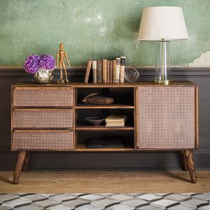 Matrix Sideboard - furniture