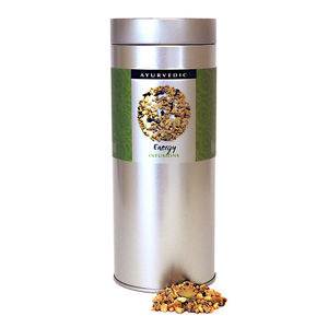 Ayurvedic Energy Herbal Tea Infusions 150g