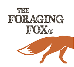The Foraging Fox