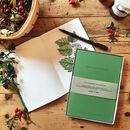 Notebook Club Gift Subscription : Foragers Journals