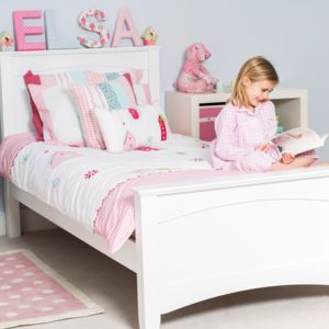 Birdhouse Duvet Set - baby & child sale