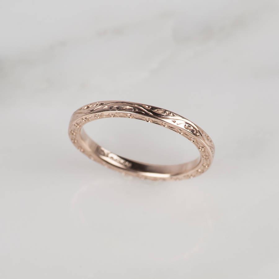 Wedding ring inscriptions italian