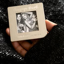 Champagne Moment Picture Frame