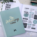 The Ultimate Wedding Planner In Mint
