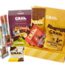 Variety Chocolate Gift Hamper