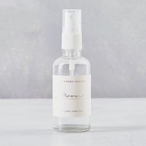 Evermore Moon Natural Room Mist