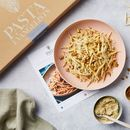 Couples Pasta Kit: Dinner For Two