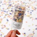 10 Petal Confetti Pops
