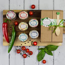 Home Cook Taster Box