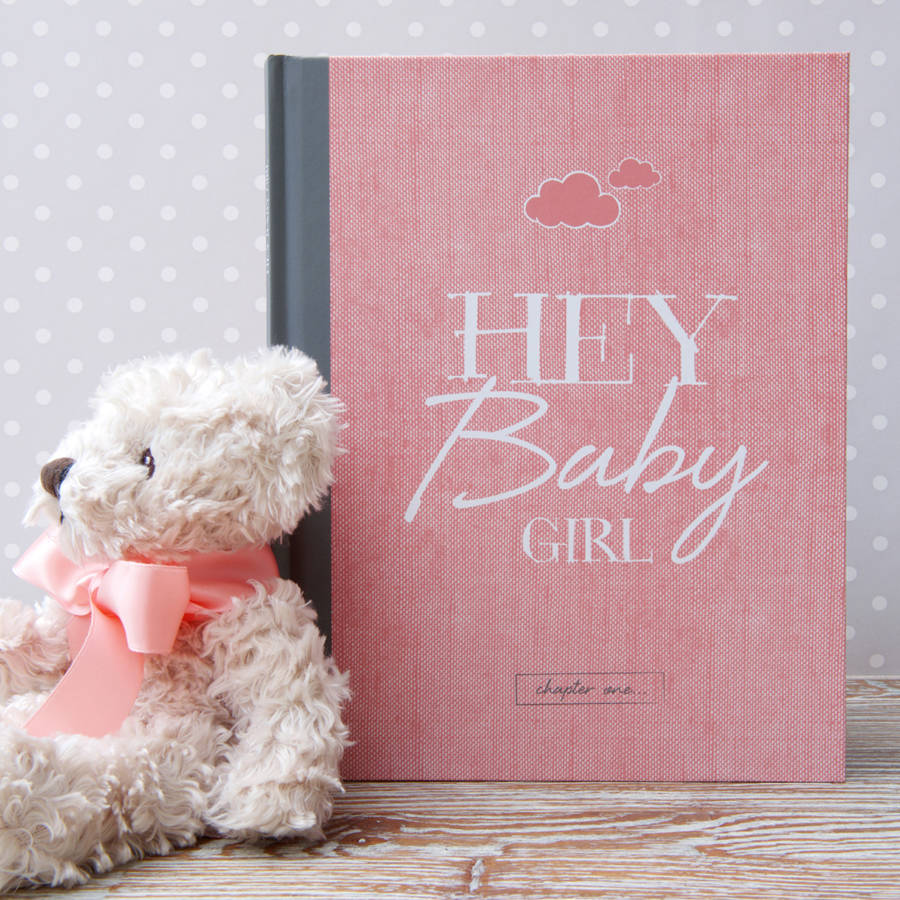 Baby Shower Gifts And Ideas Notonthehighstreet