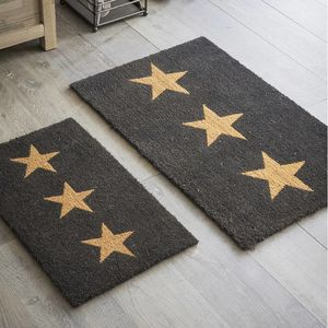 Doormats And Rugs Notonthehighstreet Com