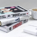 Film Lovers Book Subscription
