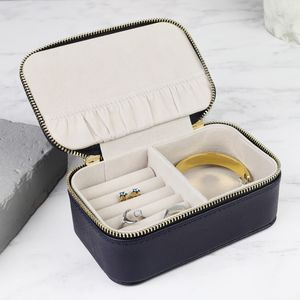 Mini Jewellery Box - winter sale