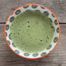 Mix 'N' Matcha Tin Tube