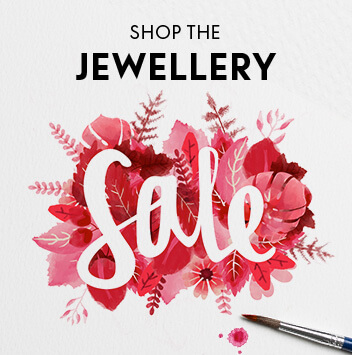 shop jewellery sale