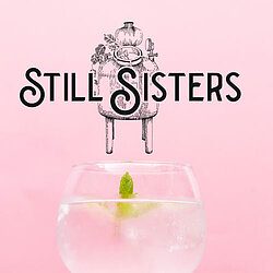 Still Sisters & Friary Drinks