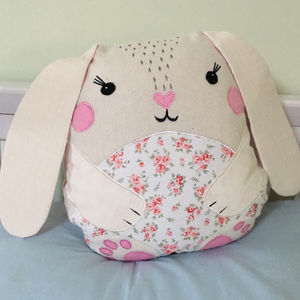 Child's Cushion