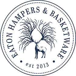 Eaton Hampers Logo
