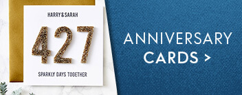 shop anniversary cards
