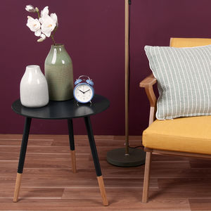 Side Table - furniture