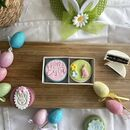 Easter Twin Oreo Gift