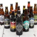 Case Of 12 Scottish Ales