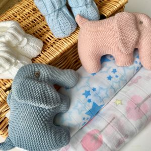 The Elephant Bundle Or Hamper