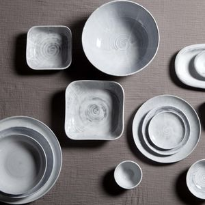 Tine K Hand Dipped Crockery - kitchen