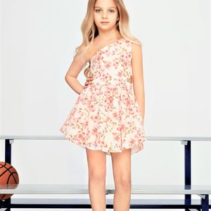 Girls Special Occasion Dress - baby & child sale
