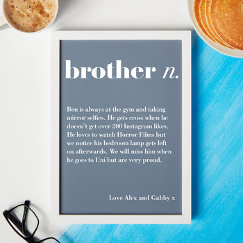 brother_gift