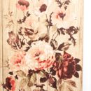 Maison De Fleur Antique Paintings Set