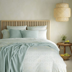 Leaves Bedding Set - bed, bath & table linen